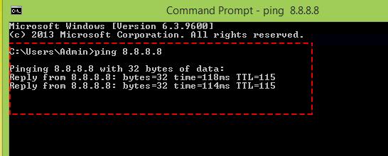 اتصال مودم ADSL به میکروتیک